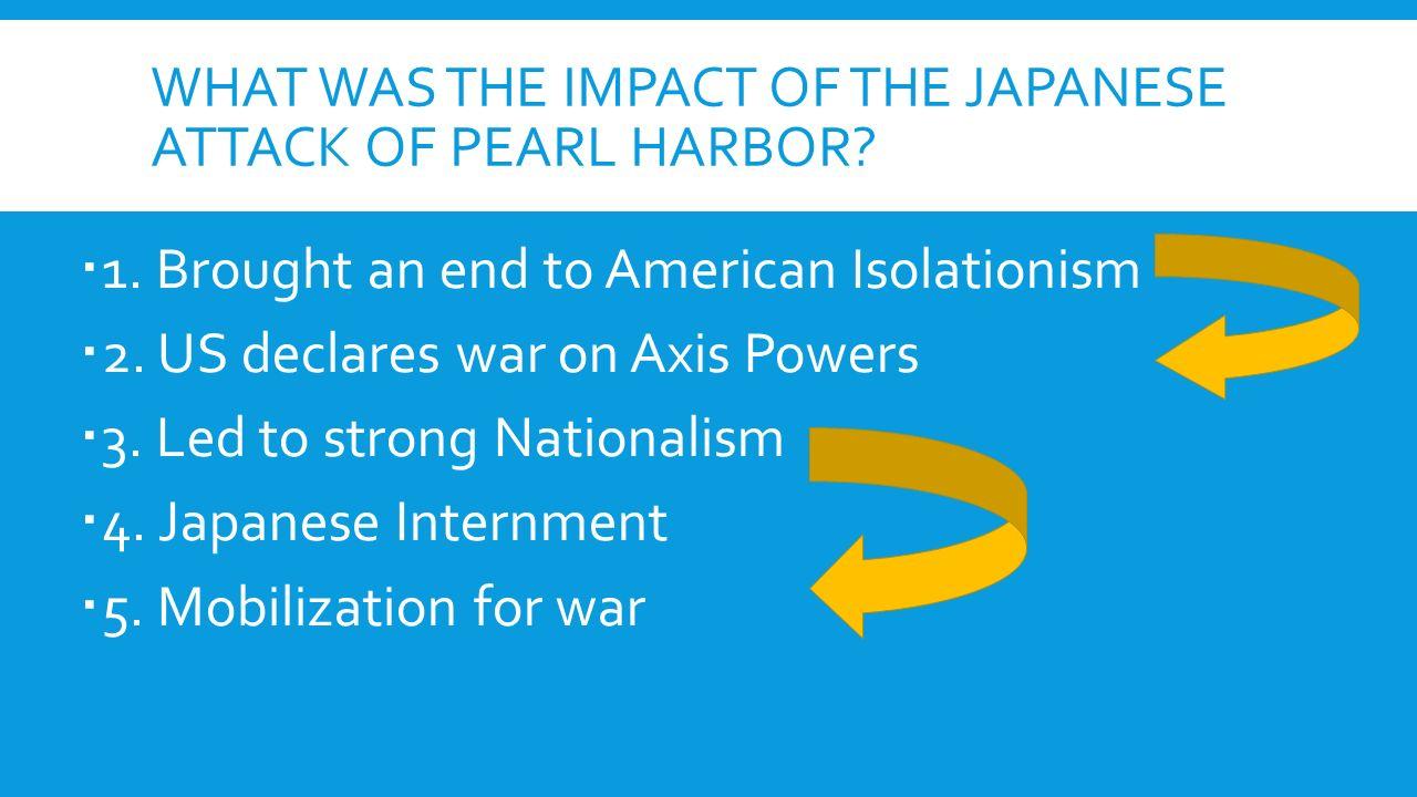 worksheet Korematsu V United States Worksheet japanese internment what was the impact of executive order 9066 attack pearl harbor