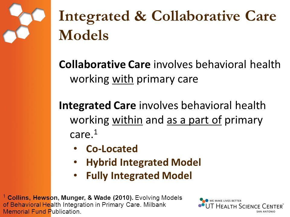 collaborative health care Collaborative healthcare leadership collaborative patient-care teams in hospitals and health systems cannot be solved by.