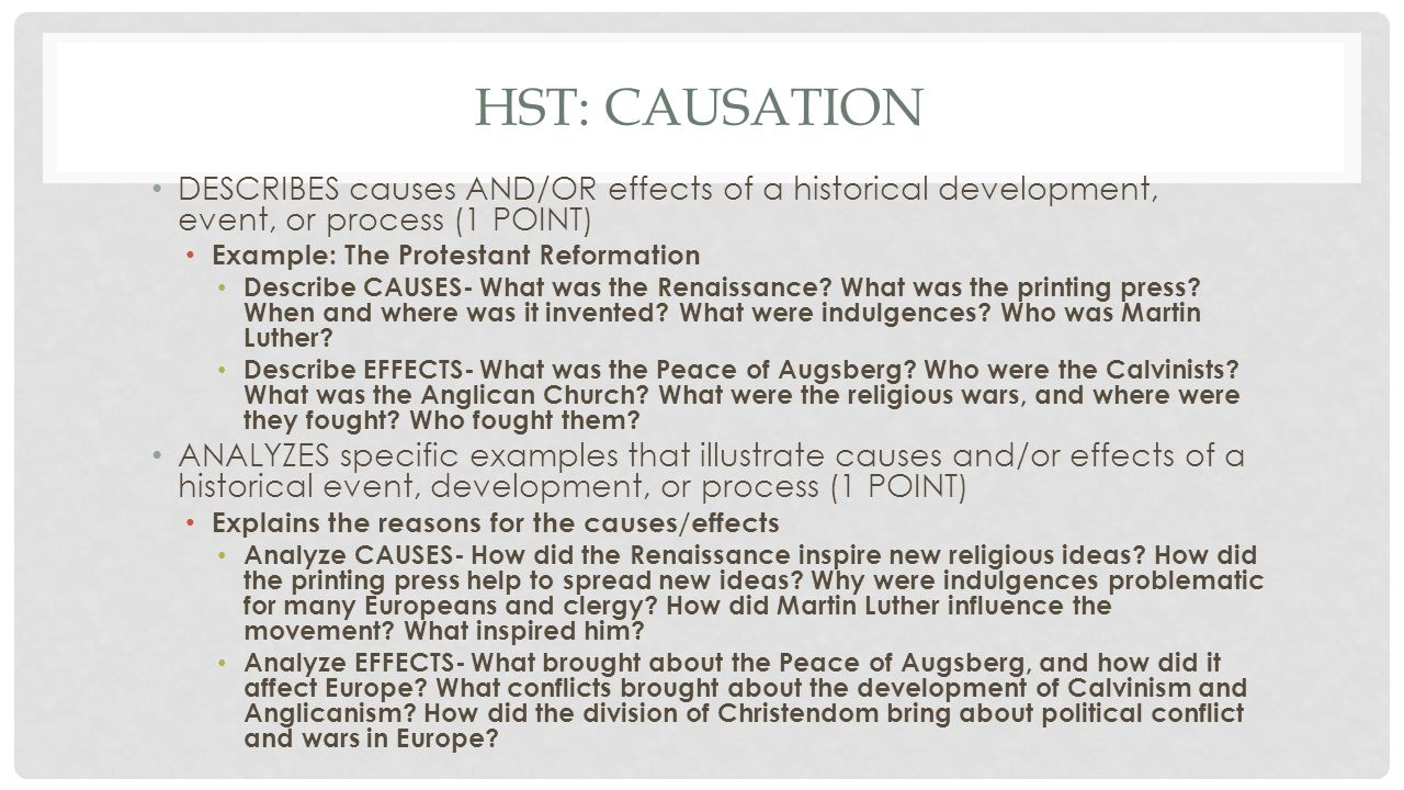 the reformation in europe essay