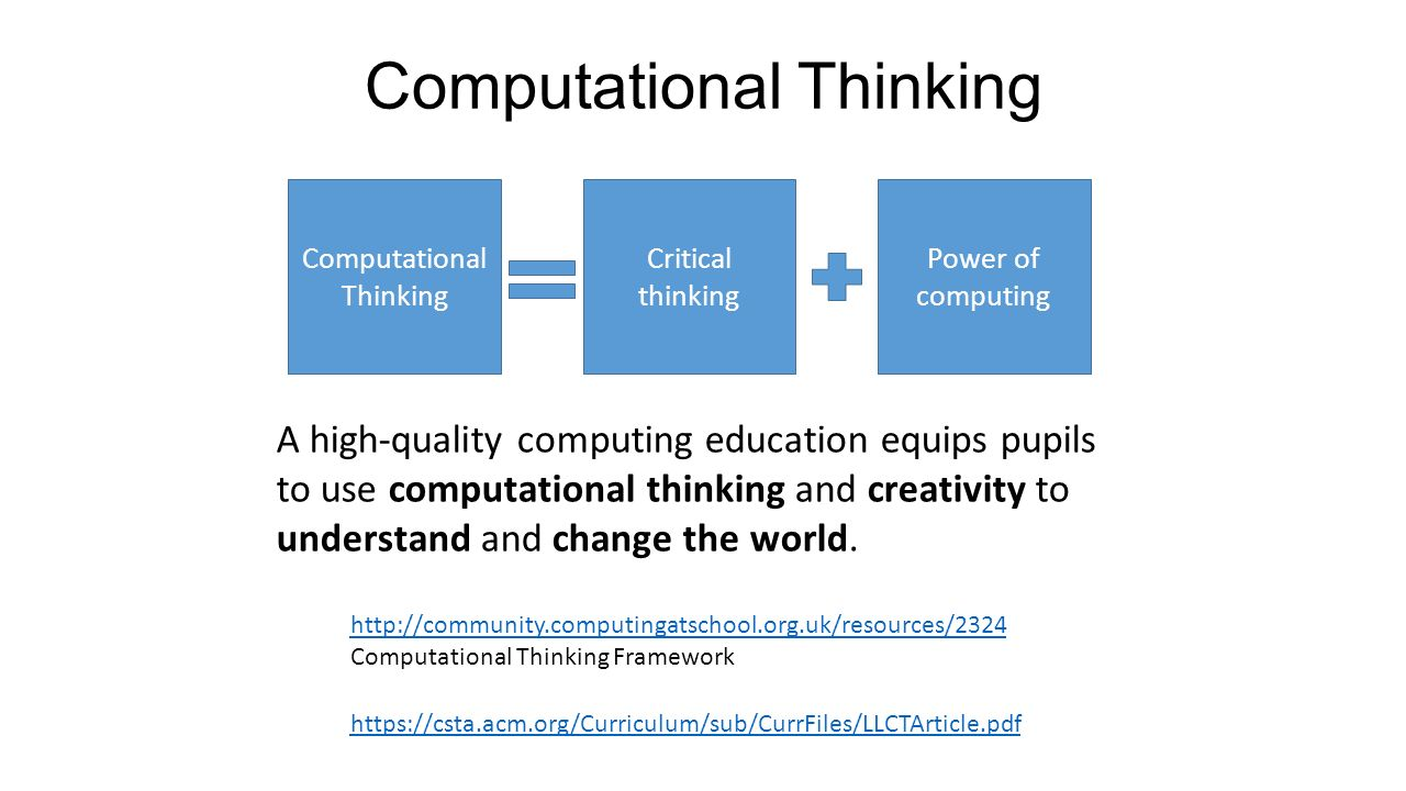 critical and creative thinking teaching resources Find research-based educational publishing at evan-moorcom help children learn with our selection of teaching supplies.