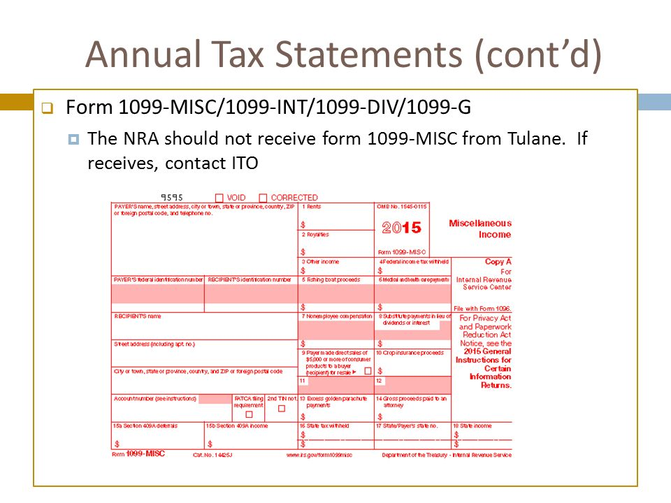 Form 1099 D Choice Image Free Form Design Examples