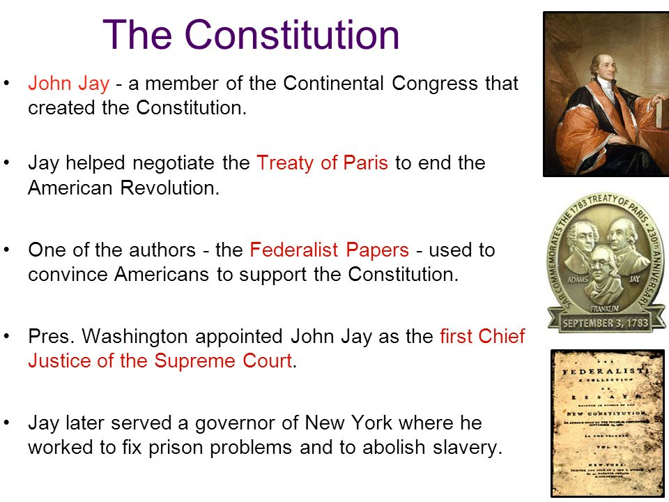 federalist papers help 81 quotes from the federalist papers: 'the accumulation of all powers, legislative, executive, and judiciary, in the same hands, whether of one, a few, o.
