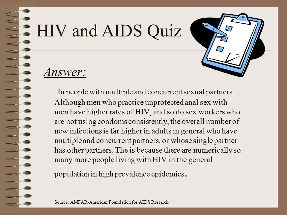 research papers on hiv/aids Hiv/aids throughout history, few illnesses have carried as much significance as acquired immune deficiency syndrome or aidssimilar human catastrophes have presented in our history such as, bubonic plague, leprosy and tuberculosis.