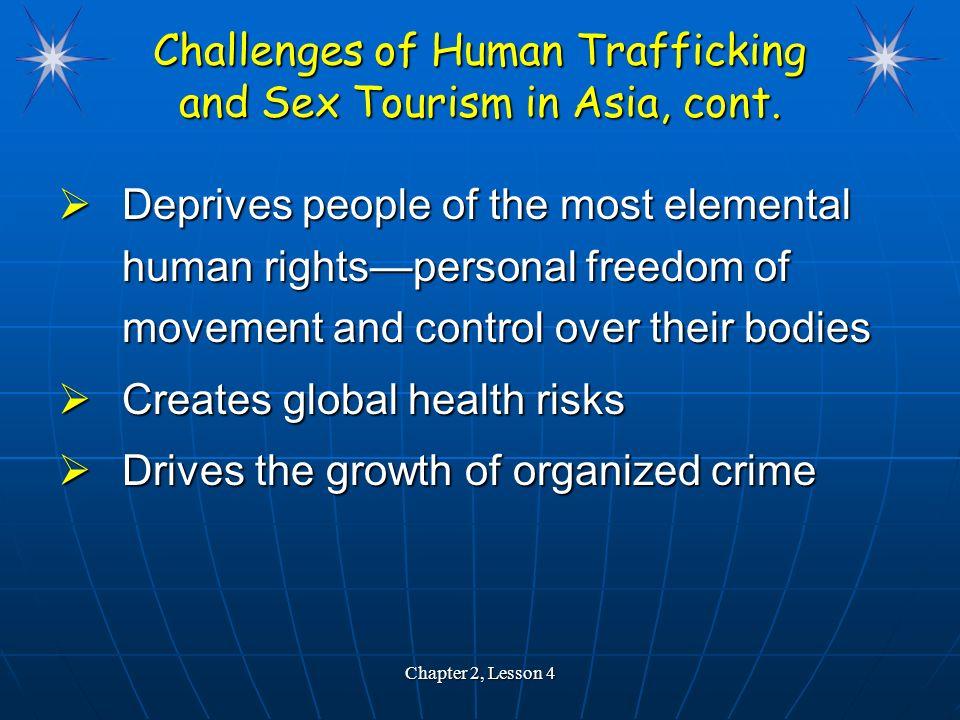 Урок секса азия фото 781-343