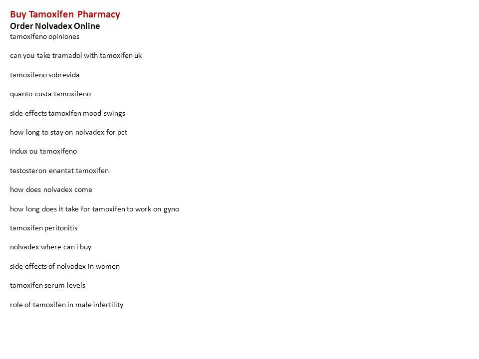 Buy nolvadex online uk pharmacies