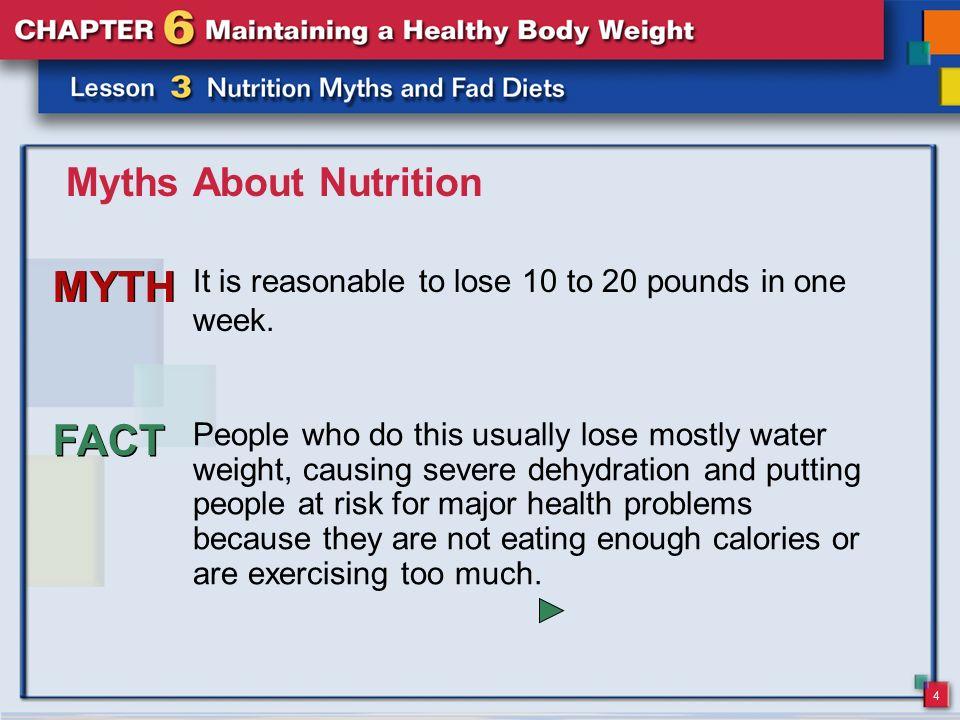 Tls lose weight image 5