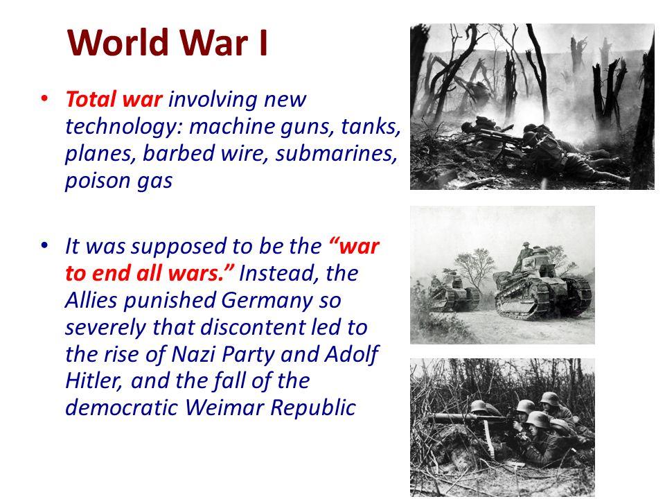 """World War 2 and After. World War """"Zero"""" The Russo-Japanese War, 1904 ..."""