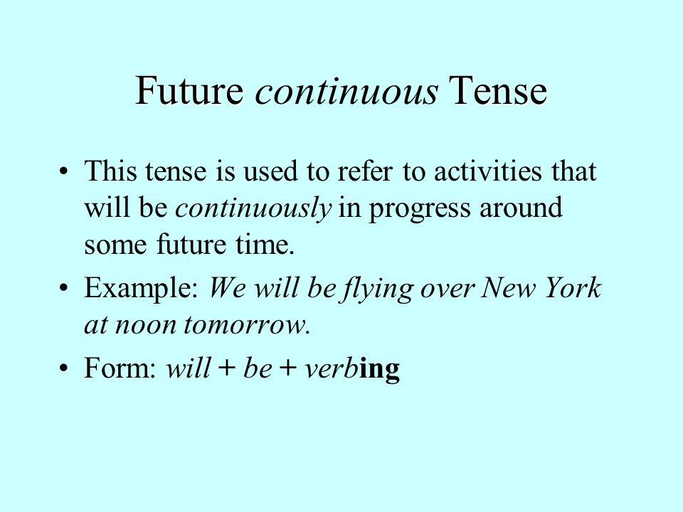 100+ [ Worksheet Tense Review ] | Gcse Intensive Verbs And Tenses ...