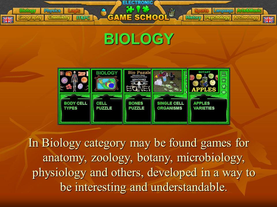 Electronic Game School Planeta 42 Planeta 42 Planeta 42 Knowledge ...