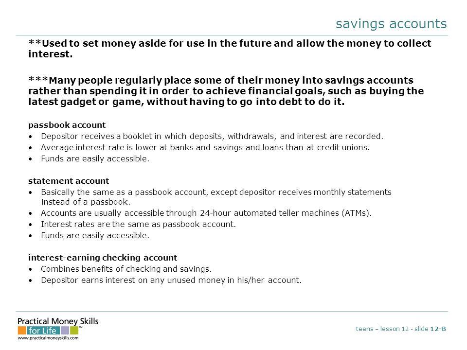 Bpi gold cash advance picture 3