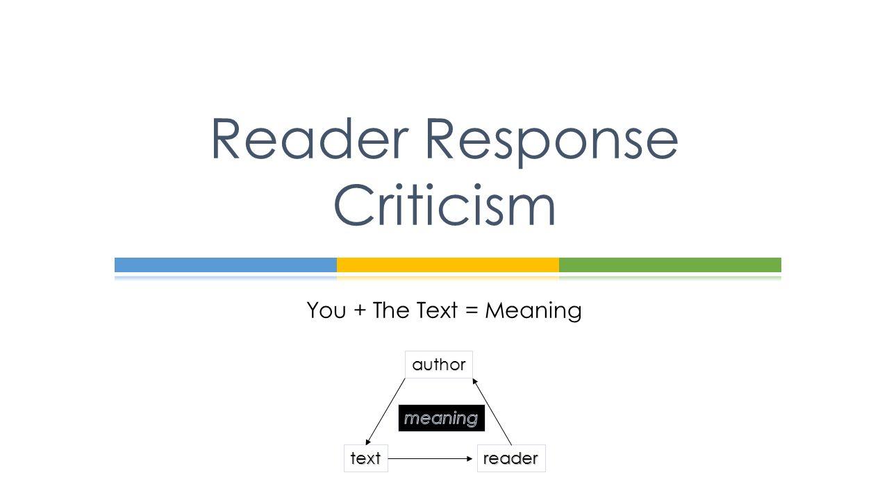 reader response essay rubric essay reader response essay rubric