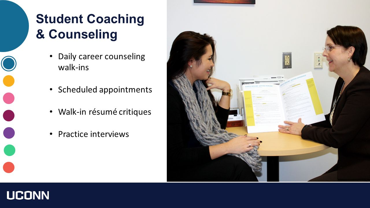 coaching and counselling skills for a Coaching counselling supervision training foundation coaching skills participant pages fees about me biography testimonials where to find me contact me.