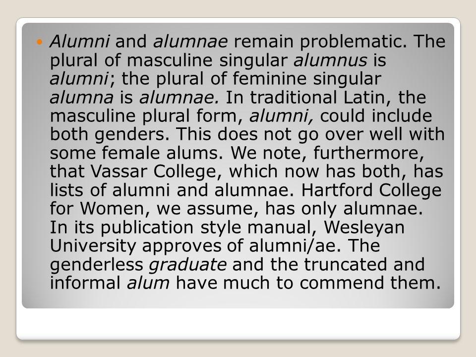 Pauliuc Andreea An III Engleza-Romana L The plural form of most ...