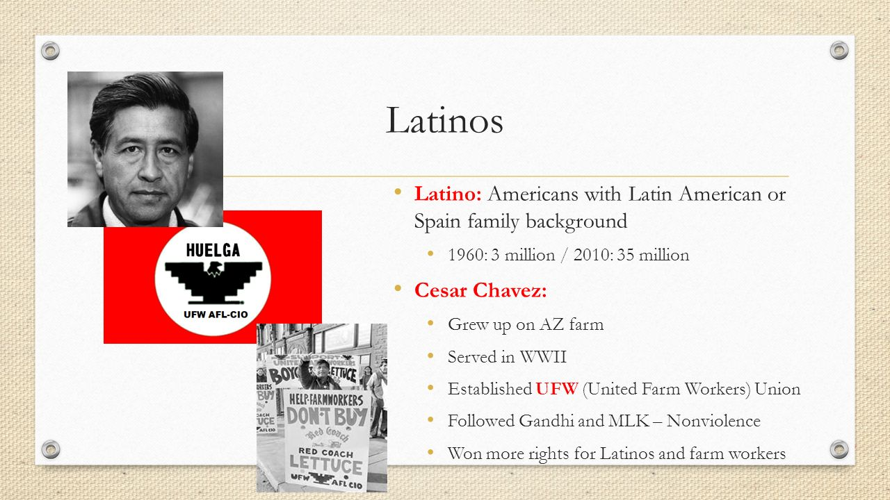 test questions hispanic and latino american You can create printable tests and worksheets from these latin american geography questions select one or more questions using the checkboxes above each question.
