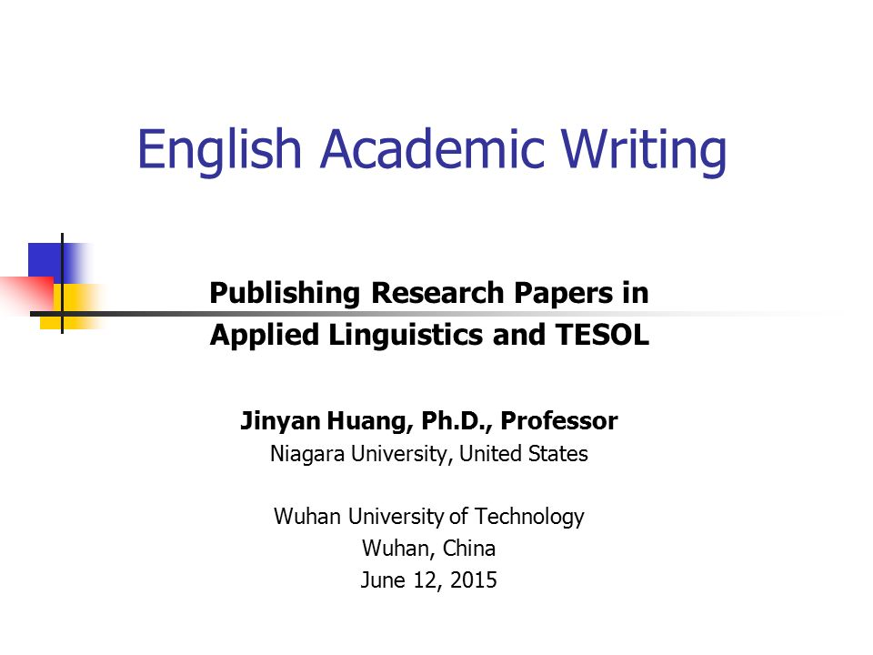 Esl University Descriptive Essay Help