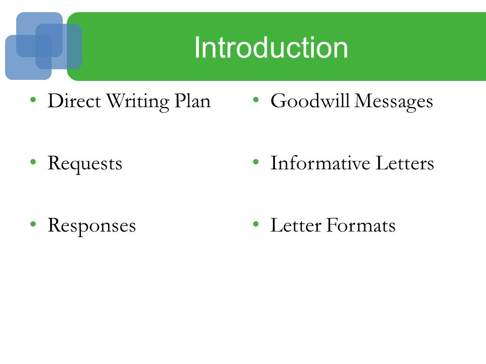 routine and goodwill emails Sample goodwill letters with must-know tips, easy steps, sample phrases and sentences write your goodwill letter today.