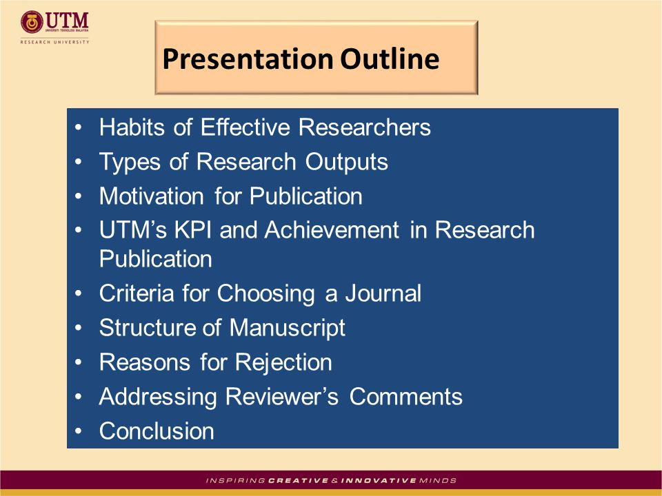 Correct mla format for research paper image 6