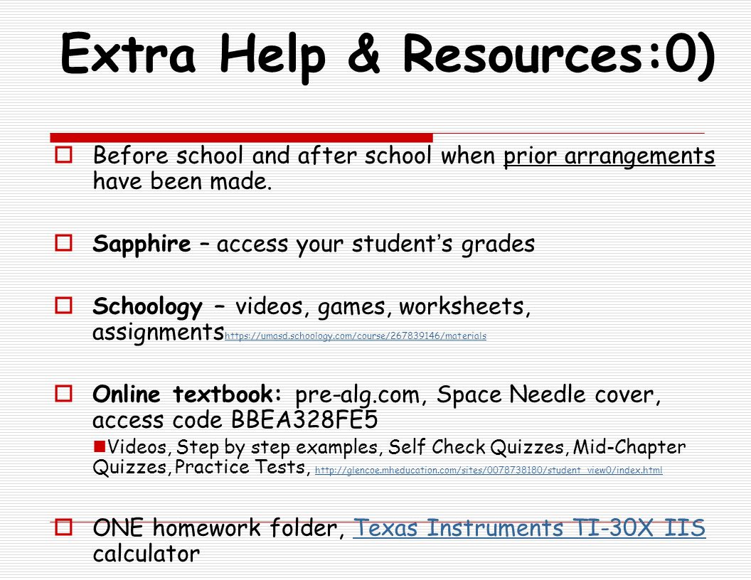 pre algebra projects Below is a video demonstrating the entire clock tower project (the sketchup and imovie parts) if you need a sample of what your math work should look like for volume and surface area, look here.