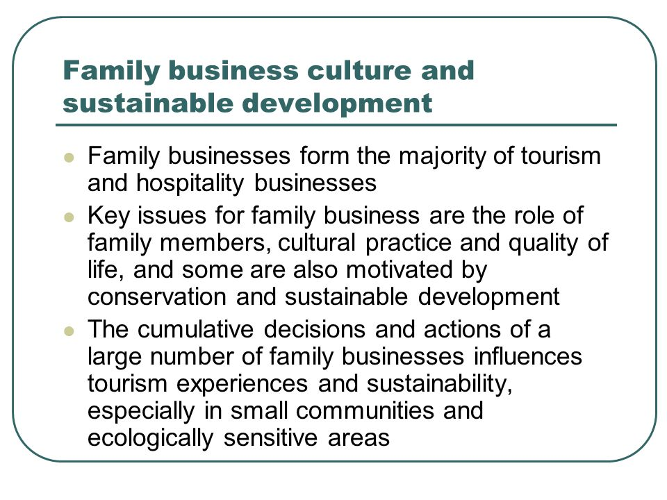 sustainable tourism through alternative forms of Is it possible to combine mass tourism with alternative forms of mass tourism, alternative tourism, sustainable and alternative forms of tourism.
