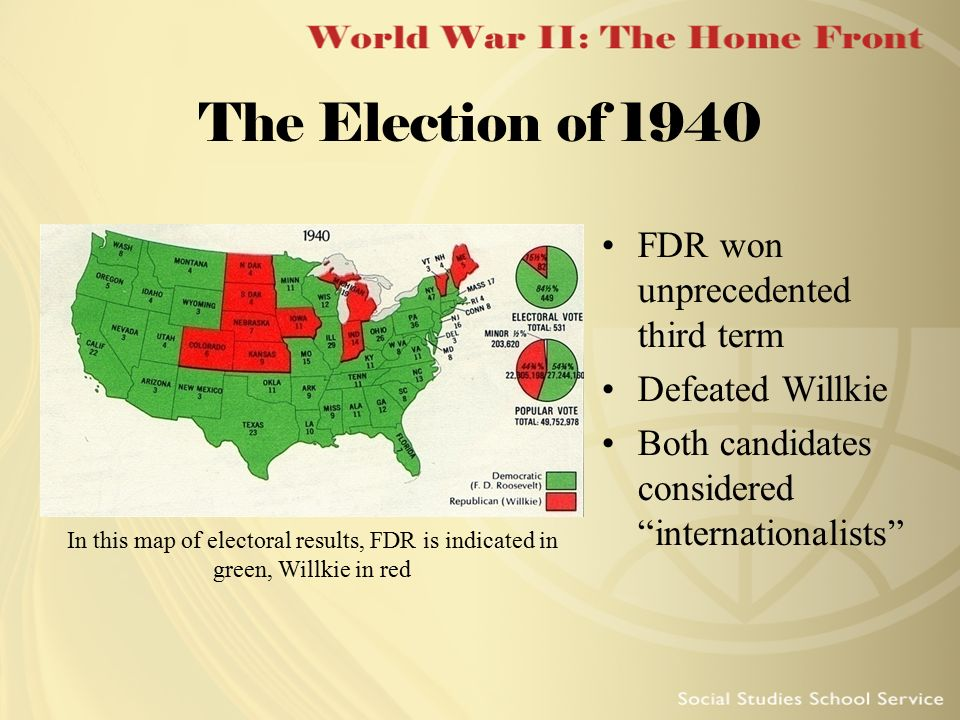 World war ii the home front essential questions how did america 4 the gumiabroncs Images