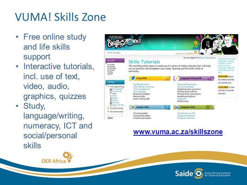Personal essays online