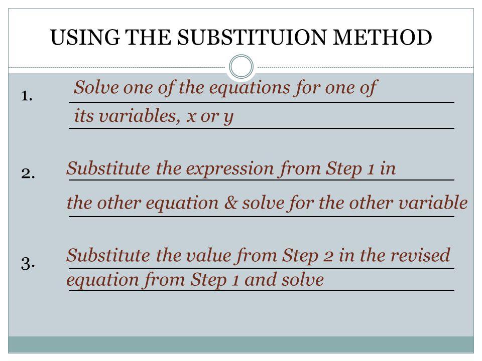 Stunning Advanced Algebra Solver Images - Math Worksheets - modopol.com