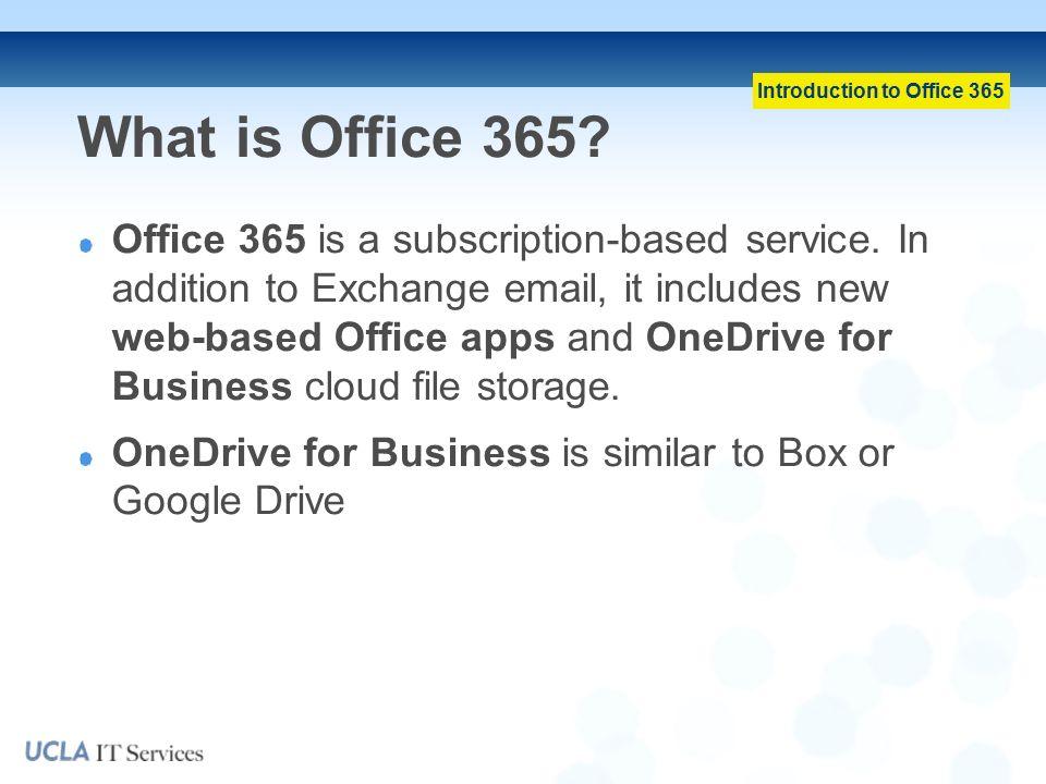 login office 365 business