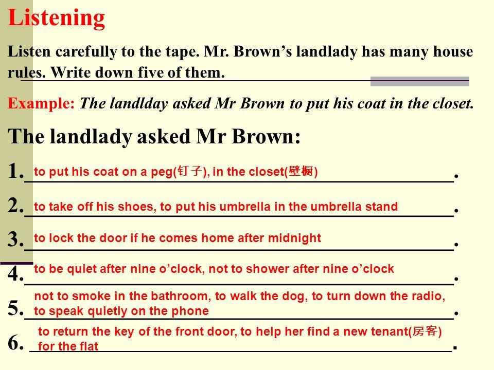 english word for bathroom,