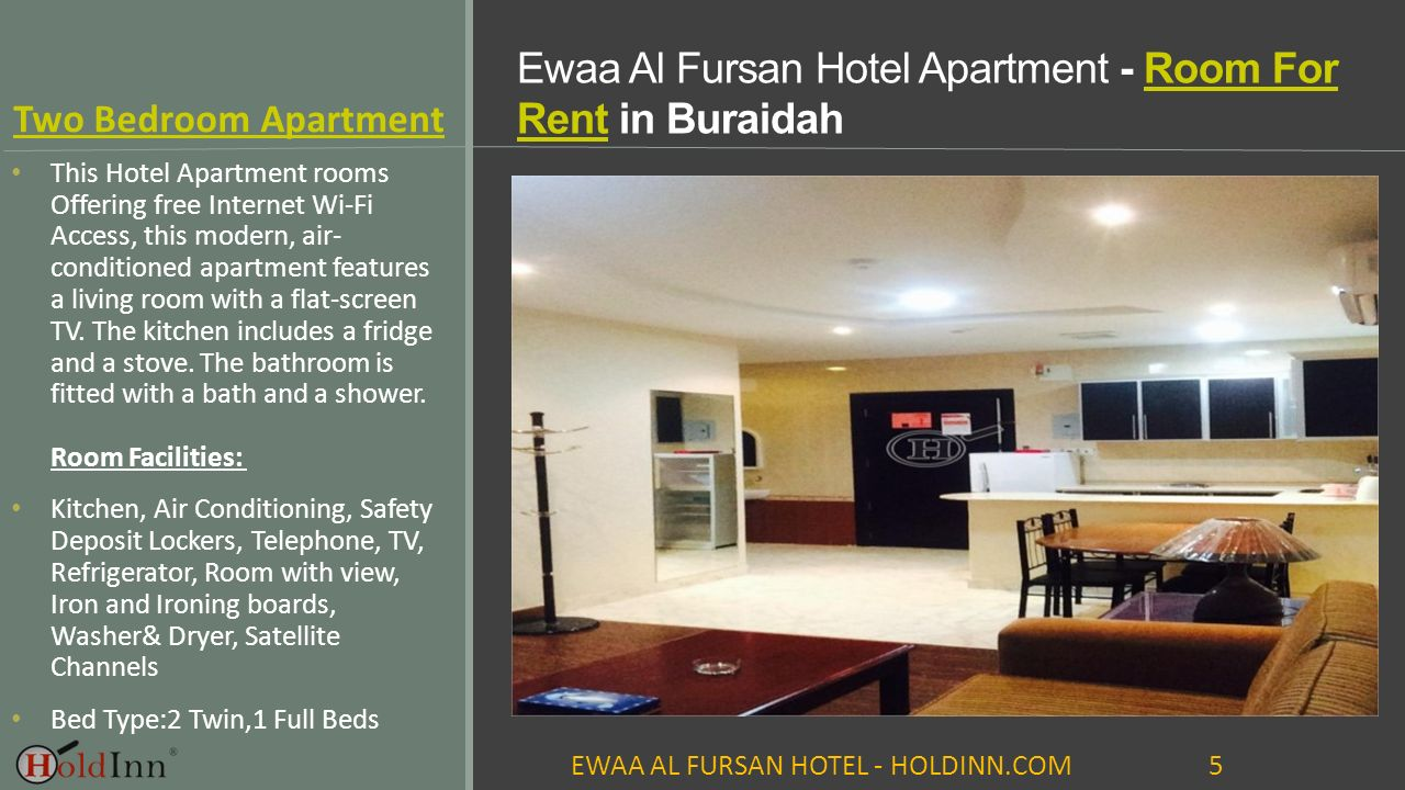 Restaurant Kitchen Air Conditioning ewaa al fursan hotel - holdinn1 ewaa al fursan hotel apartment