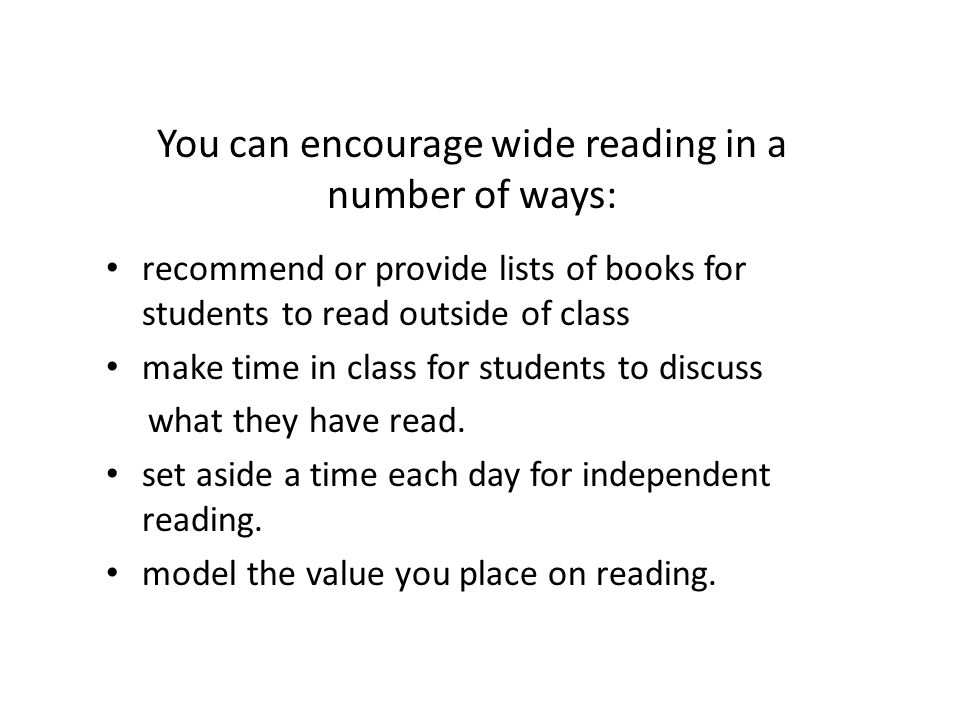 encouraging students to be literate • encouraging students to access and connect to prior experience and knowledge critical literacy: enhancing students' comprehension of text new york.