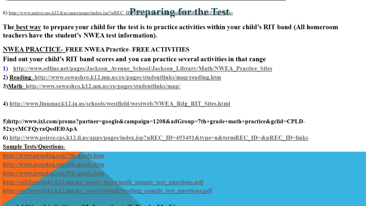 Attractive Www Ixl Com Reading Practice Images - Worksheet Math for ...