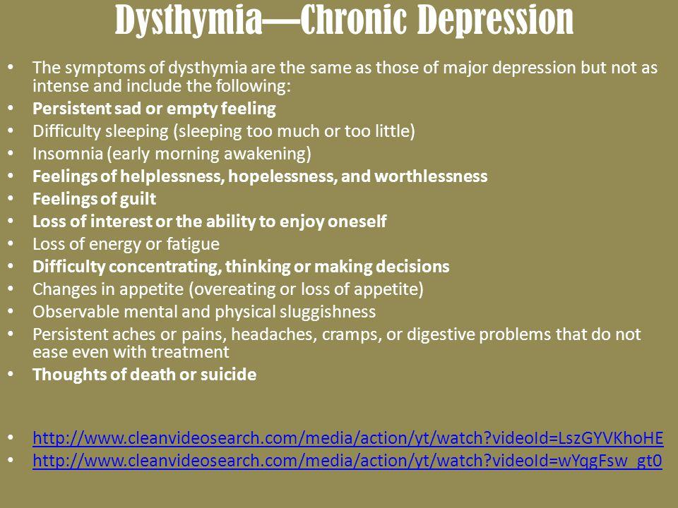 overcoming major depression Overcoming Major Depressive Disorder