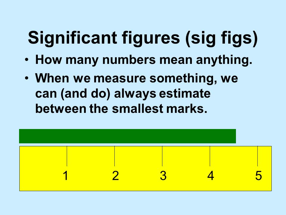 Practice Measuring cm 0 12345 0 12345 0 12345 Warm up