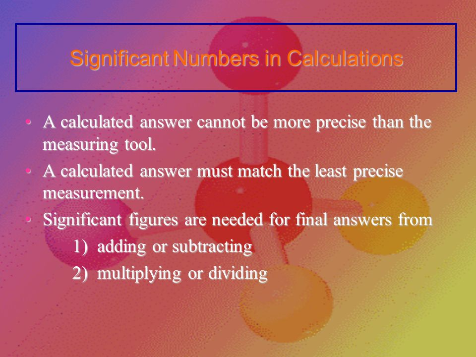 State the number of significant figures in each of the following: A.