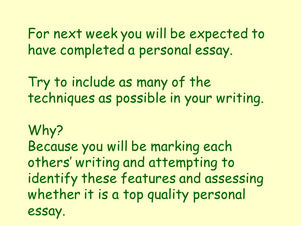 how to write an essay personality How to write an essay on personality boston massacre essay youtube tilburg law school legal studies research paper series short essay about the computer police abuse of authority essays on success.