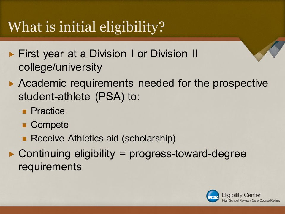 Printables Ncaa Eligibility Worksheet ncaa eligibility worksheet pichaglobal