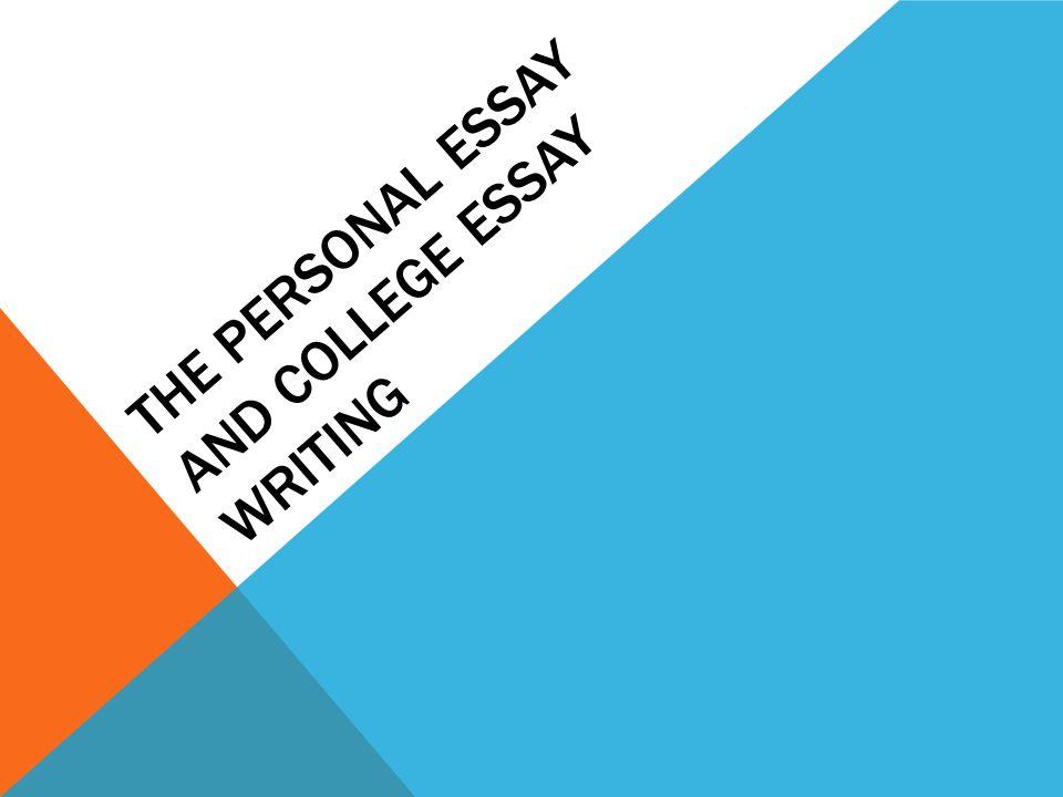 journalism dissertation proposal Write dissertation proposal through free dissertation proposal topics, dissertation proposal structure and dissertation proposal example.