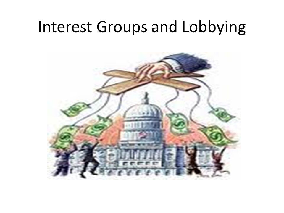 Assignment of membership interest