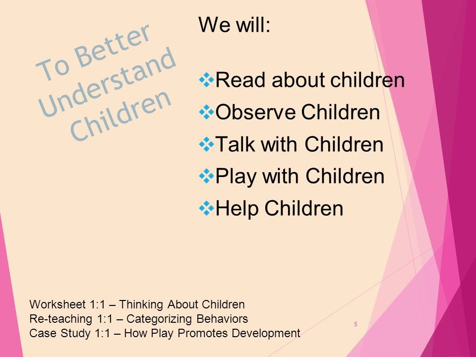 case study child development project essay  case study for child growth and development in piaget's stages of cognitive development a typical 3 year old is in the preoperational stage, which is the second.