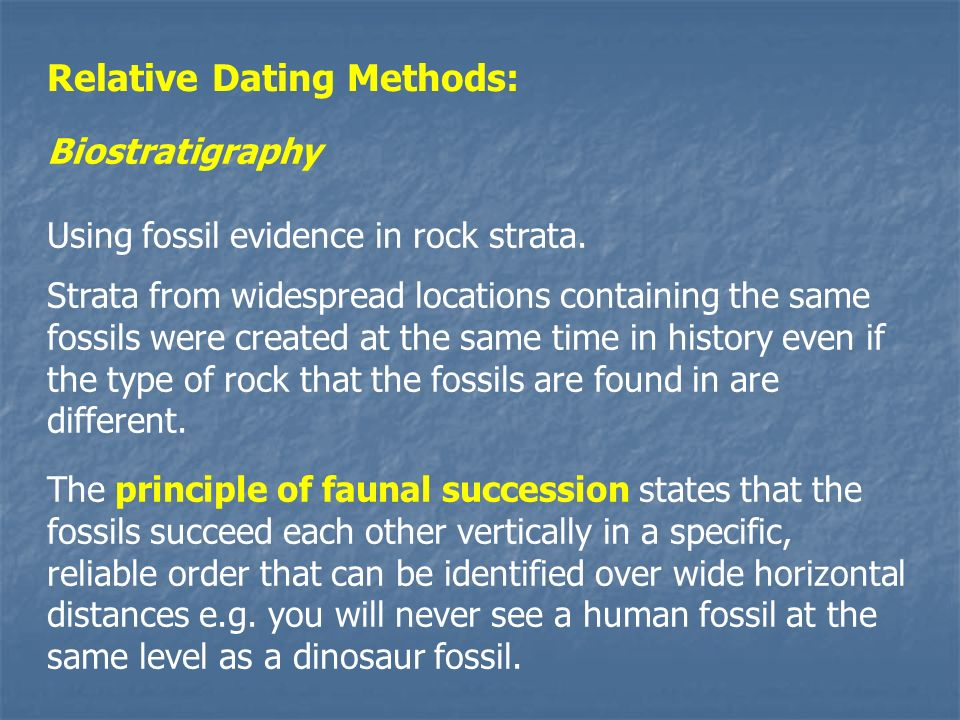 Strong Evidence Of Methods Kinds Different Of Dating you revelry alone