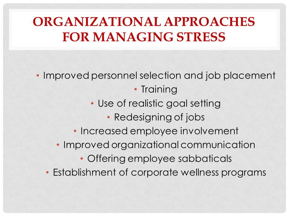 organizational approaches The seven organizational approaches to studying the human body are body planes and body directions, body cavities, quadrants and regions, anatomy and physiology, microscopic to macroscopic, body systems and medical specializes.