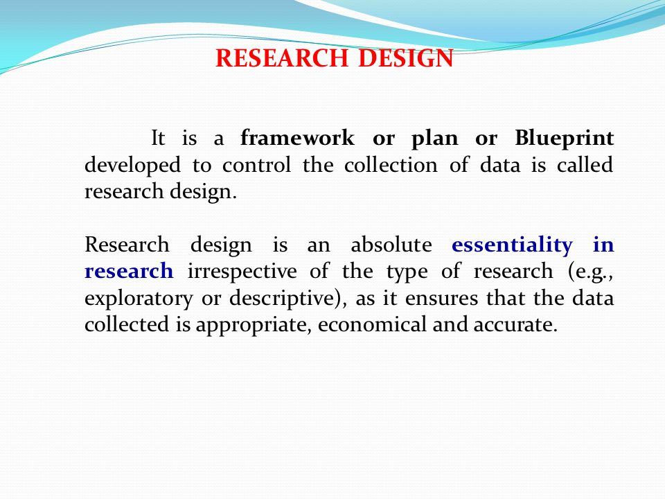 It is a framework or plan or blueprint developed to control the it is a framework or plan or blueprint developed to control the collection of data is malvernweather Image collections
