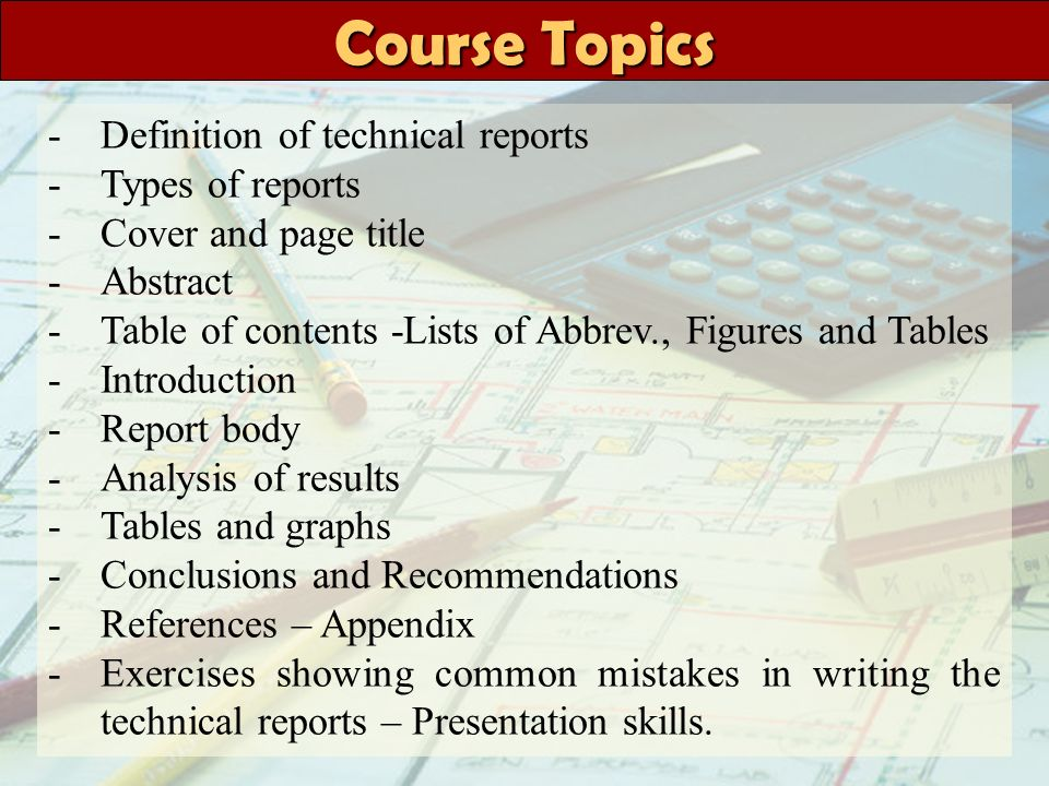 easa essay writing courses Did anyone here take one of the new lrtt essay writing courses in august, and if so would they recommend it the pass rate for m7 was 75% so i'm in two minds whether to go for it or wait for the full m7 course next year which includes the mcq.