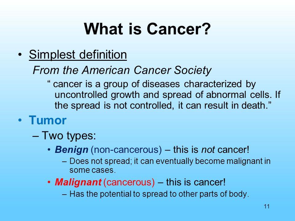 ovarian cancer case studies