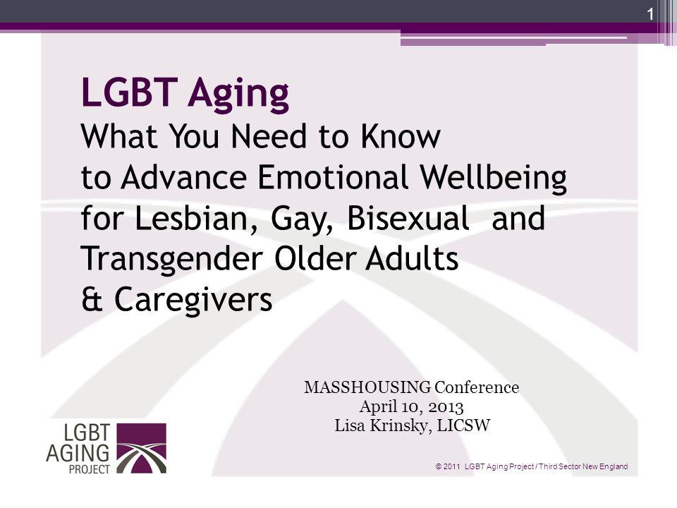 bisexual-gay-health-lesbian-wellness