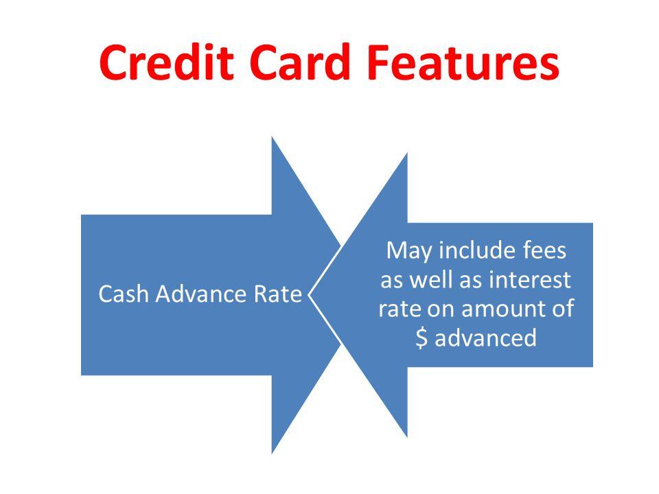 Pls payday loans dallas tx image 8