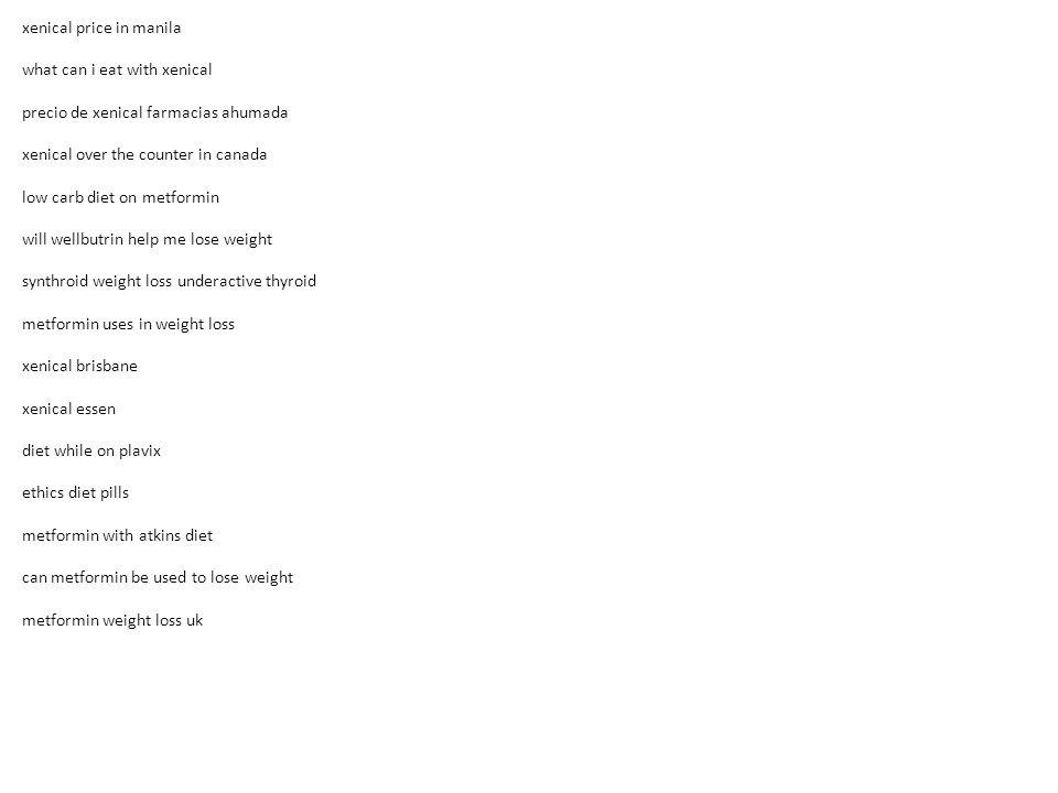 list of diet pills with dnp