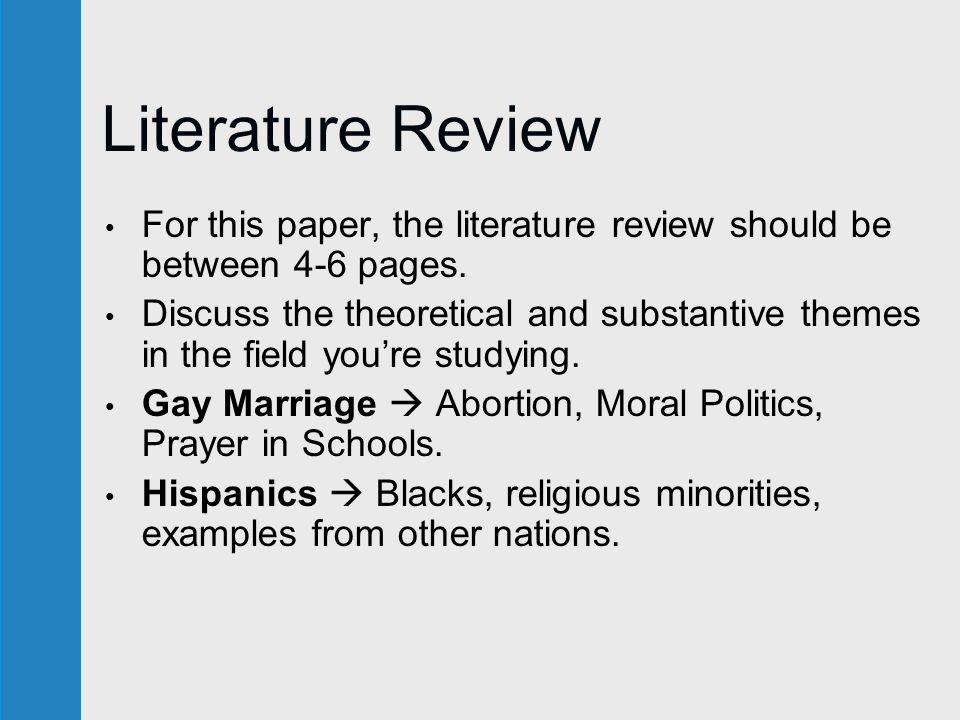 How to Conduct a Focused Literature Review         mov   YouTube images about LDT items on Pinterest Essay writer images about LDT items on Pinterest Essay writer Instructional strategies and Research