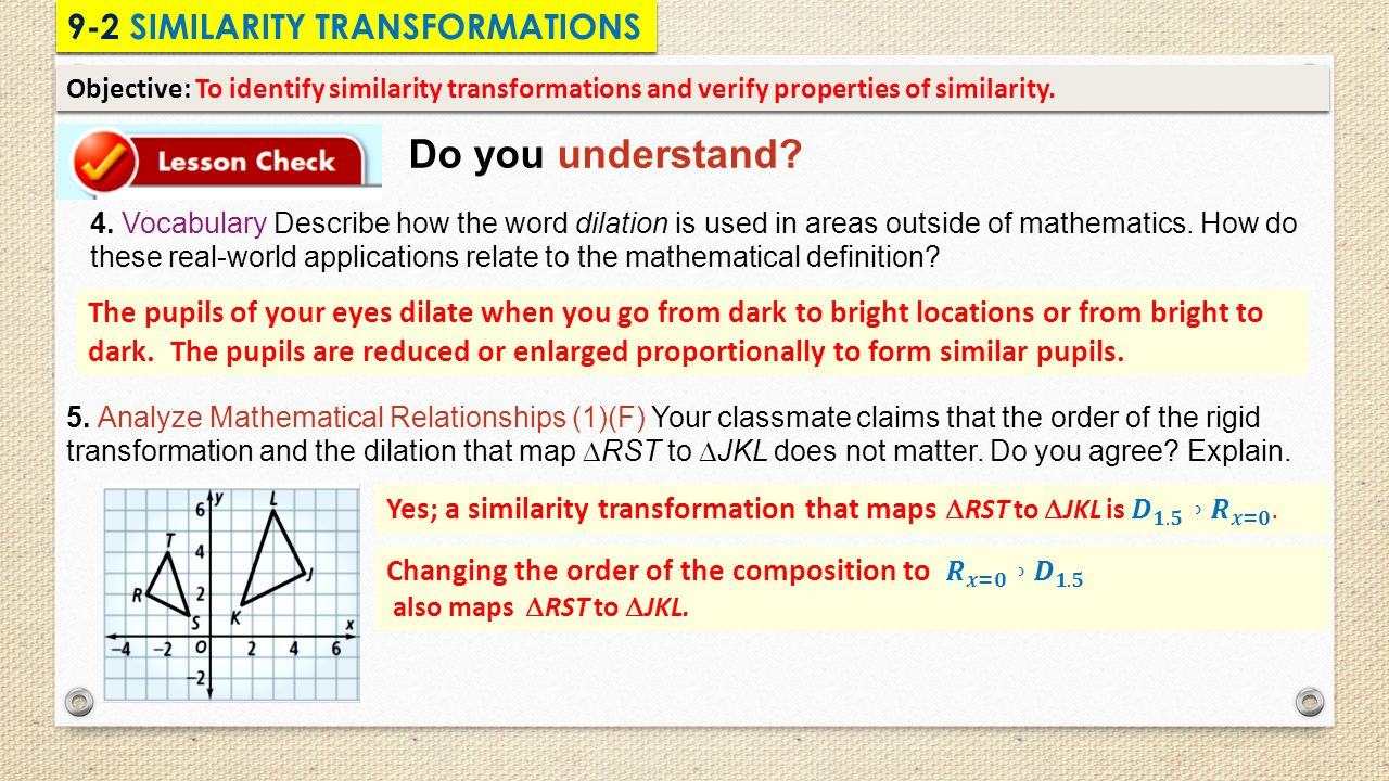 Amazing Analyze Math Definition Contemporary - Printable Math ...