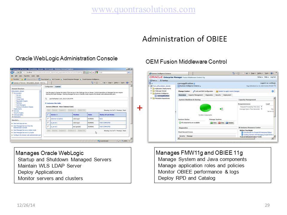 obiee log files